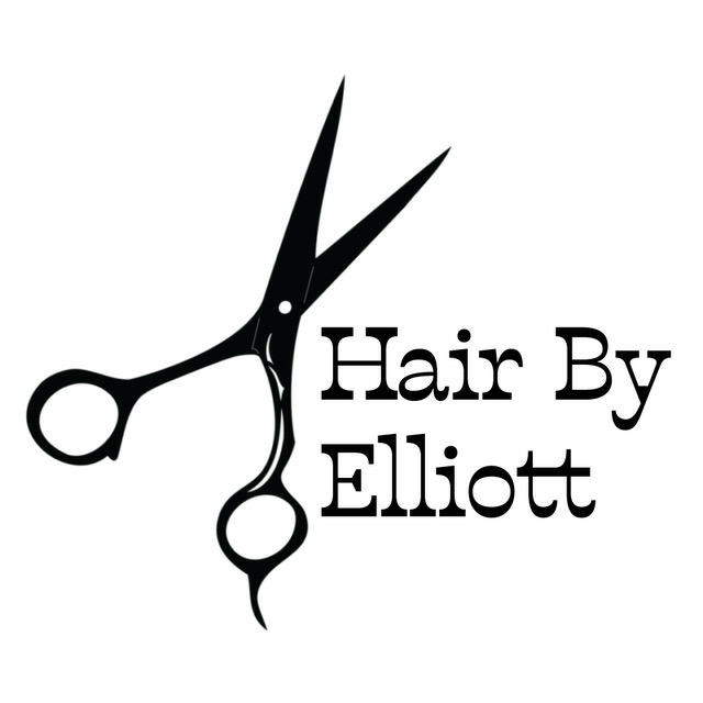 Hair By Elliott